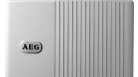 AEG-HC MTD440