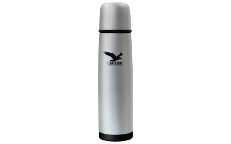 Thermo Lite 0,75L Bottle