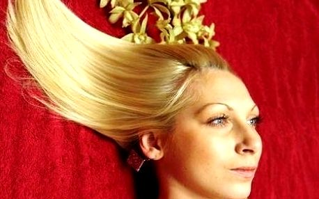 Poukaz na MASÁŽ OBLIČEJE v kosmetickém studiu dle libovolného výběru: Masáž mušlemi, havajská masáž obličeje, indická masáž hlavy či kosmetická masáž za 140 Kč. Potěšte sebe nebo své blízké tímto bezva dárkem!