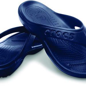 Sandály pro dospělé - tmavě modré