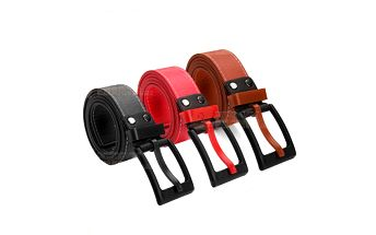 Unisex pásek - 3 barvy a poštovné ZDARMA! - 27613476