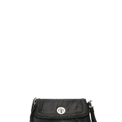 Menší kabelka s ramínkem z kolekce Rosie and Roses