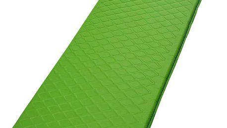 Air Dream Green