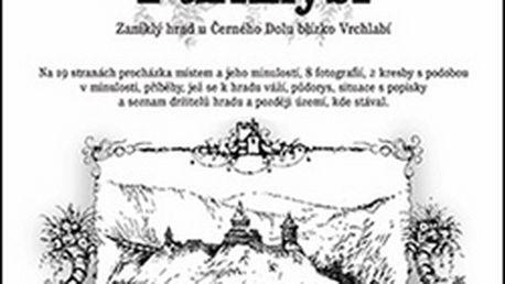 Purkhybl