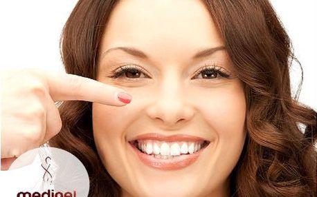 Plastická operace nosu na klinice Medinel
