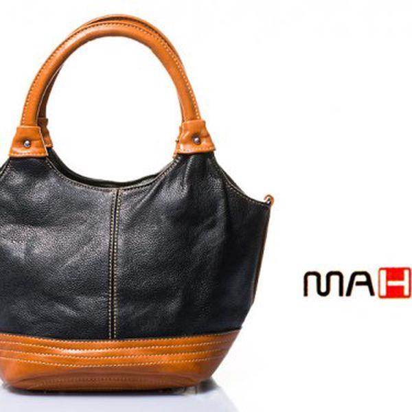 Dámské stylové kabelky Mahel