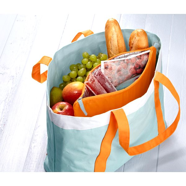 Tchibo, Nákupní taška