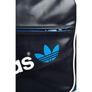 Adidas Originals - Taška Airliner