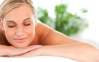 Wellness a relaxace ve Studiu Agata se slevou 75 %