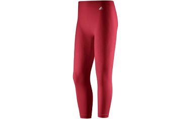 Adidas ADIPURE SEAMLESS TIGHT XL