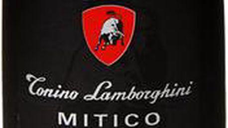 Lamborghini Mitico 200ml Sprchový gel M