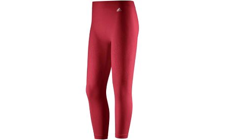 Adidas ADIPURE SEAMLESS TIGHT XL