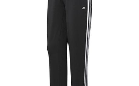 Adidas CLIMACOOL TRAINING Q4 PANT S