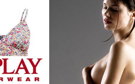 Skvělé trenky, košilky a soupravy spodního prádla od Replay pro ženy a dívky!