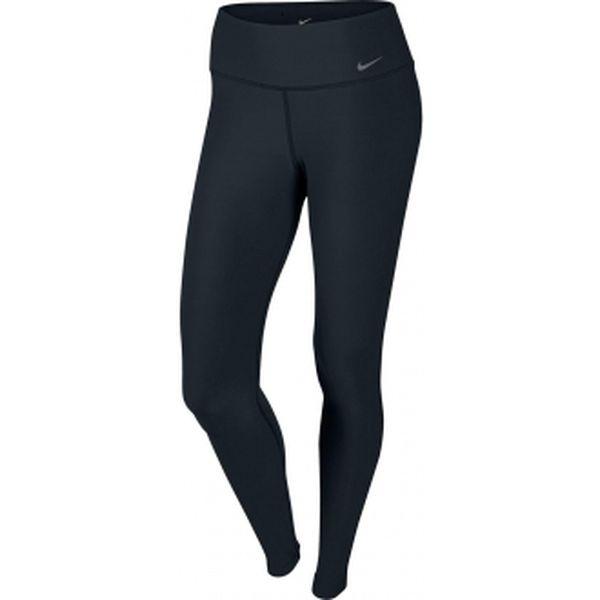 Nike LEGEND 2.0 TI POLY PANT černá M