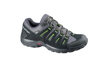 Salomon NORWOOD GTX M EUR 42 (8 UK)