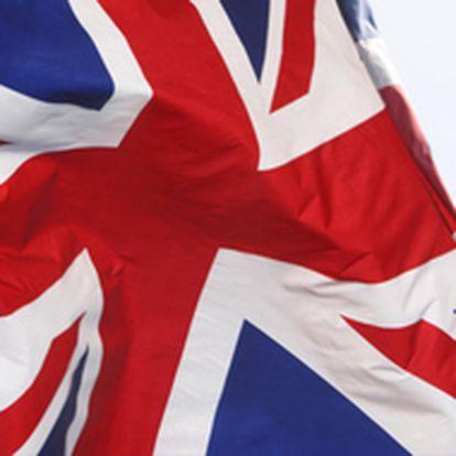 5x60 minutová lekce angličtiny pro falešní začátečníky. - Angličtina pro začátečníky a falešní začátečníky
