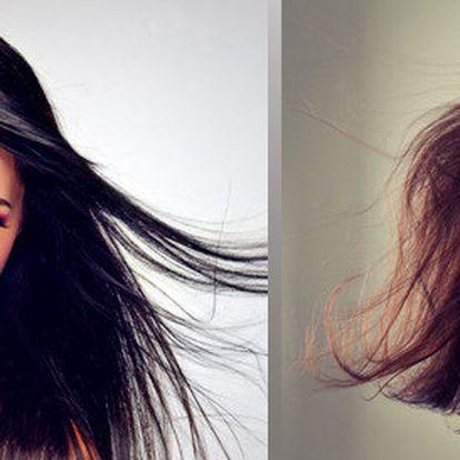 20 ml BIO aktivní látka dle typu pleti + kolagenové ošetření pleti kosmetikou Alissa Beauty