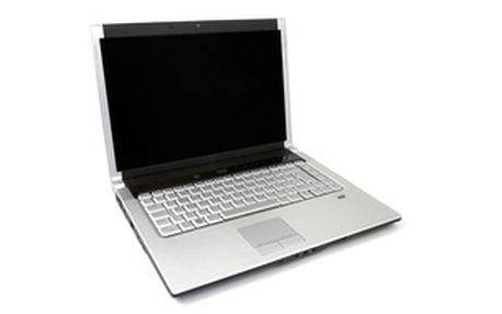 Počítač pro úplné začátečníky
