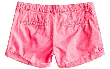 Mahalo glow pink, růžová, 12