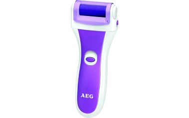 AEG PHE 5642 fialovo-bílá