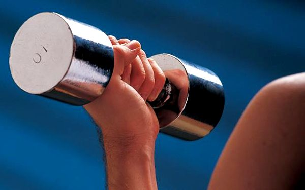 Výživa ve sportu (distanční studium se zakončením v Praze)