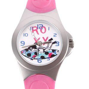 Moderní dámské nebo dívčí hodinky Roxy I Love Roxy W153BR-EPNK