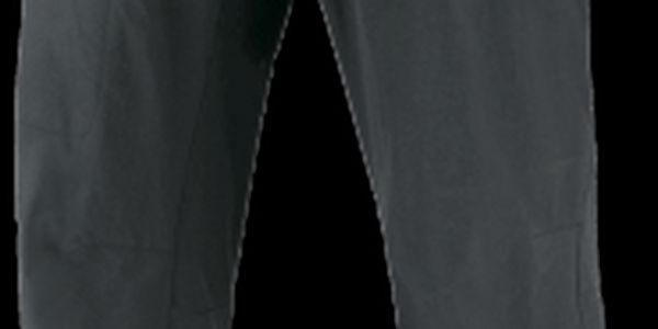 Odolné pánské softshellové kalhoty Kilimanjaro BURGOS