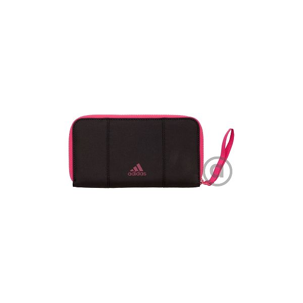 adidas WOMENS PERFORMANCE WALLET NS