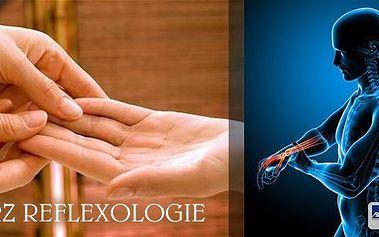 Reflexologie ruky, nohy, ucha nebo zádového svalstva - 3 hodinový kurz. Naučíte se pomocí nauky o bodech/meridiánech, jak správně diagnostikovat zdravotní stav, jak zajistit kondici u jednotlivých orgánů a jak vyladit a zharmonizovat organismus.