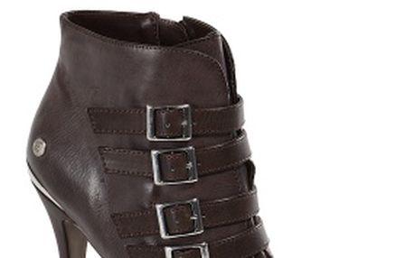 Blink - Kotníčkové boty