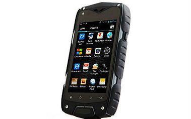 Odolný telefon Jeep z6 IP68 Outdoor