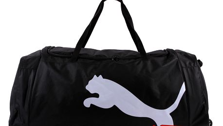 Velká sportovní / cestovní taška Puma