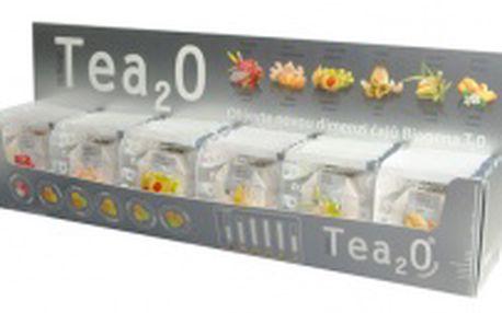 Maxi Tea2o Biogena