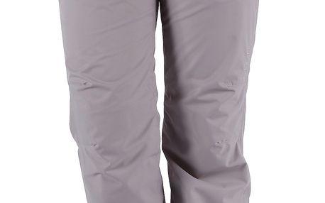 Dámské lyžařské kalhoty O'Neill