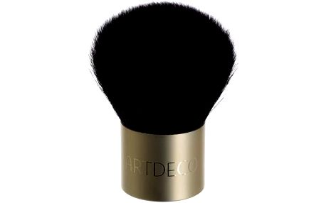 Artdeco Brush For Mineral Powder Kosmetická pomůcka W
