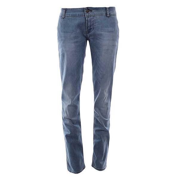 Dámské světle modré džíny Timeout