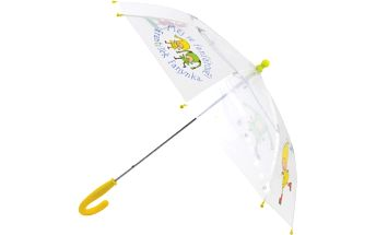 Kouzelná školka - dětský deštník