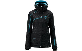 Salomon SUPERNOVA JACKET W M
