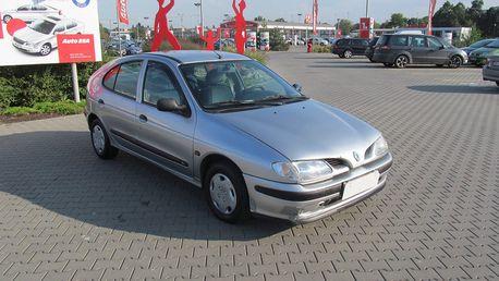 Renault Mégane 1.6 i