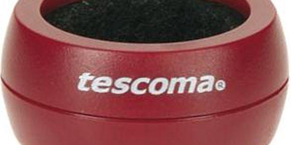 Tescoma odkapávací kroužek UNO VINO