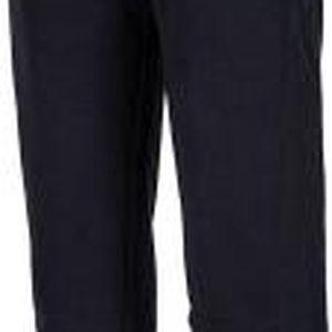 Russell Athletic CLOSED LEG PANT tmavě modrá XL