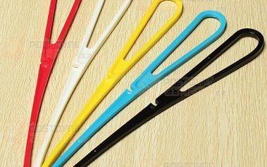 Držák pod notebook - 5 barev a poštovné ZDARMA! - 29313917
