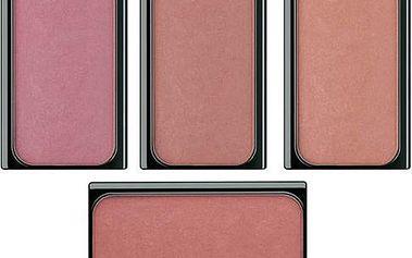Artdeco Blusher 5g Make-up W tvářenka - Odstín 34
