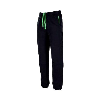 Russell Athletic CLOSED LEG PANT tmavě modrá XL