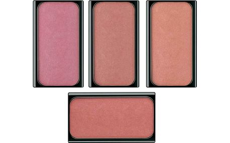 Artdeco Blusher 5g Make-up W tvářenka - Odstín 34