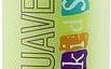 Revlon Equave Kids 2in1 Conditioner 200ml Dětská kosmetika W Pro dětské vlasy