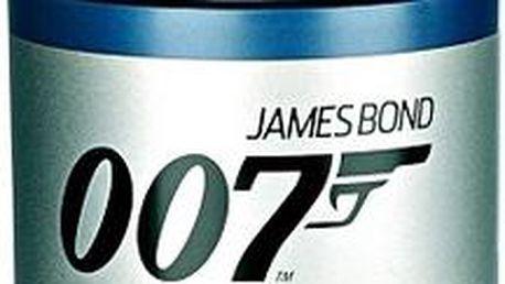 James Bond 007 Ocean Royale 75ml Deostick M