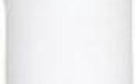Schwarzkopf BC Bonacure Smooth Shine Shampoo 1250ml Šampon na nepoddajné vlasy W Šampon pro uhlazení a lesk vlasů