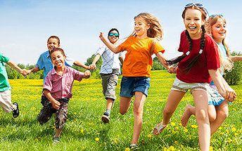 Rozšířený kurz první pomoci KIDs + dospělí při úrazech a nemocech, zakončený certifikátem